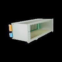 19-Rack-200x200