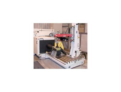 automotive-test-benches