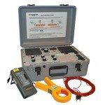 Battery Testing Equipment-c