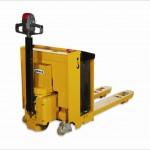 EJE 20 / 25 / 30 – Electric pedestrian Pallet Truck