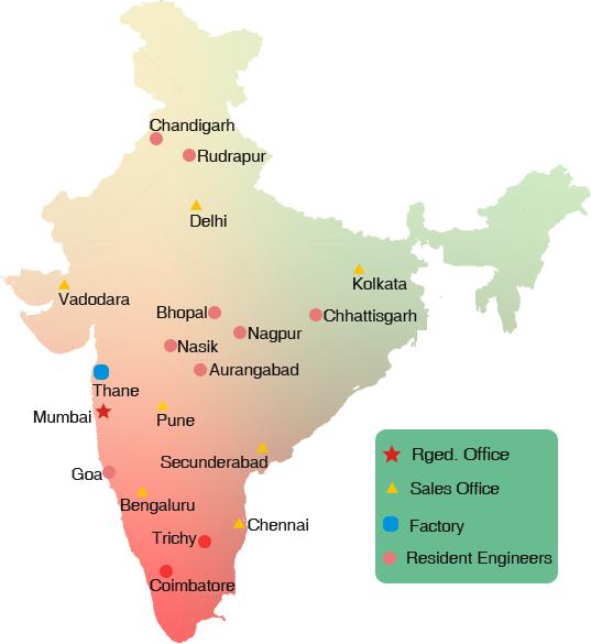 India112-copy