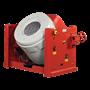 LDSV9 Electrodynamic Shaker