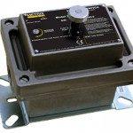 Mechanical-Switch