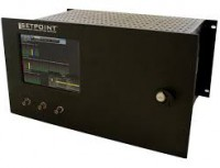 Racked-based-monitoring-system-200x153