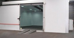 Walk-in-or-Drive-In-Chamber-250x130