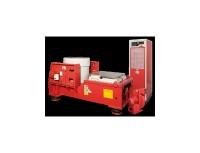 Electrodynamic Vibration Shaker System by Josts Limited
