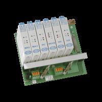 plug-in-module-200x200