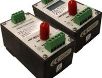 signal-conditioner-520x515