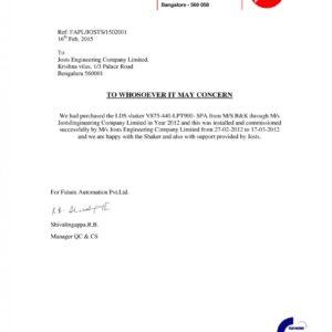 Futura-Letter-810x1024