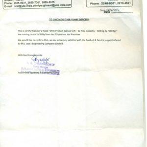 Murlidhar-Ratanlal-Exports-743x1024