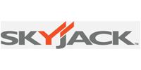 Skyjack (1)