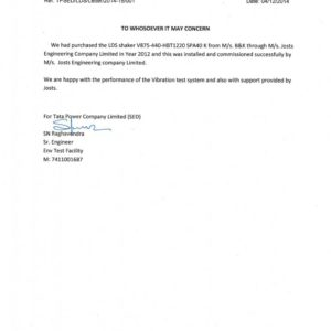 Tata-Power-letter-724x1024
