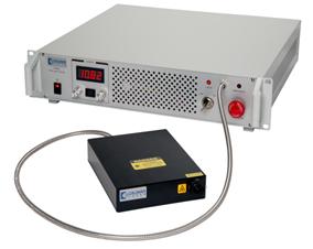 Calmar lasers-1