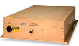 Calmar lasers-2