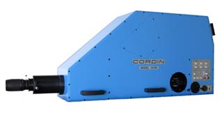 Cordin Model 131 HD