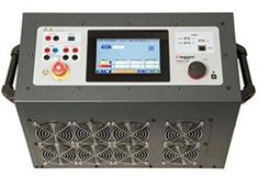 Battery Testing Equipment-b
