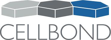 cellbond